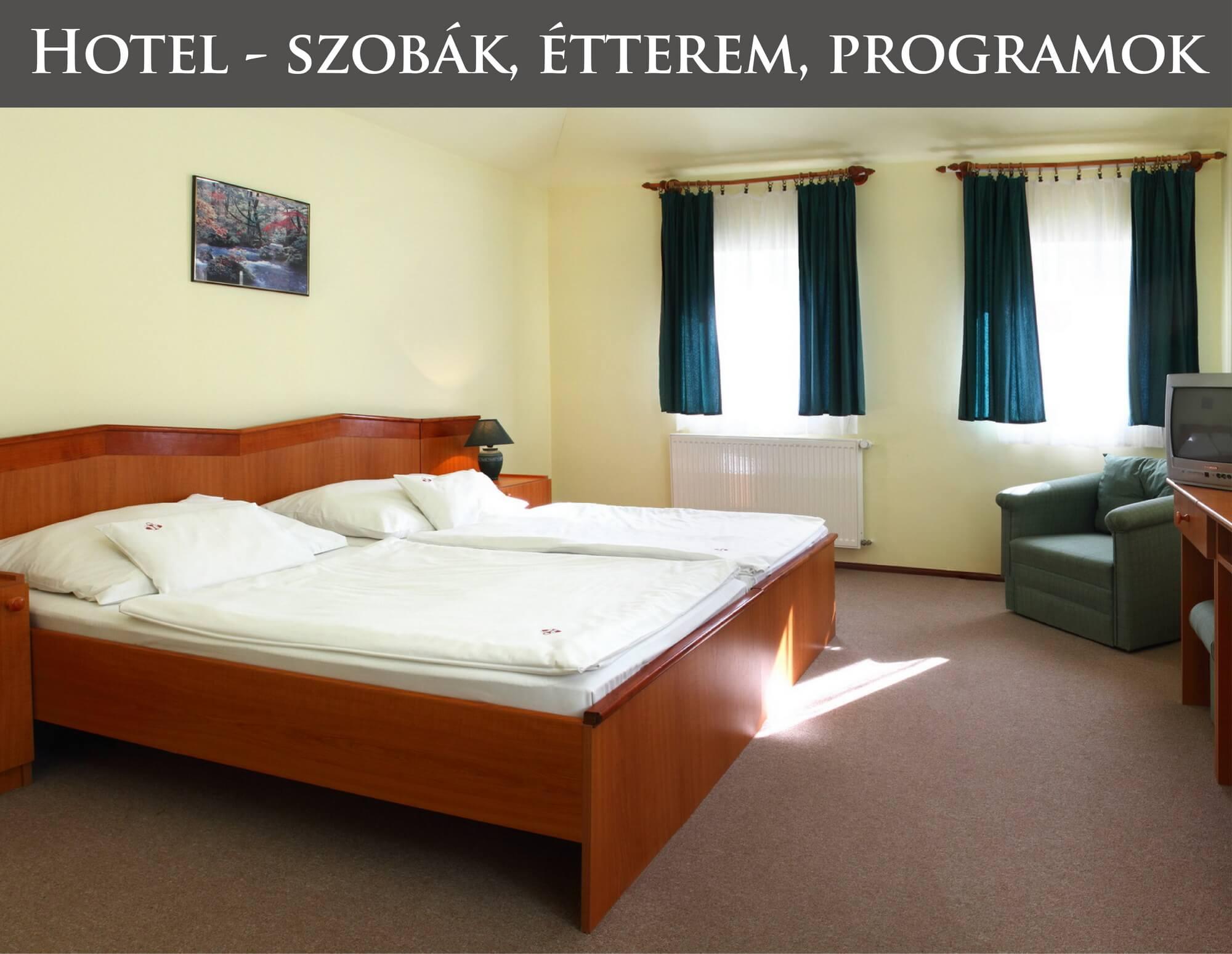 hotel_cabernet_rolunk