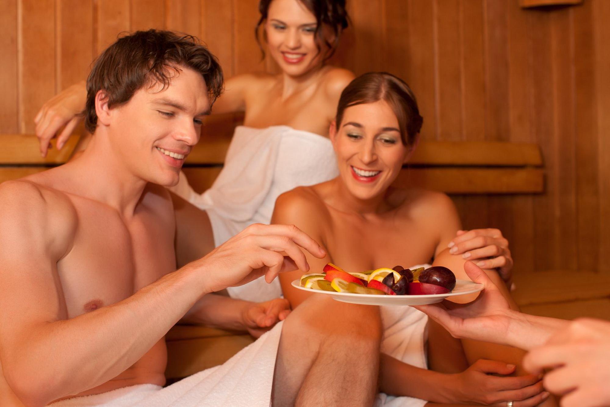Bor és Wellness Villányban - Hotel Cabernet
