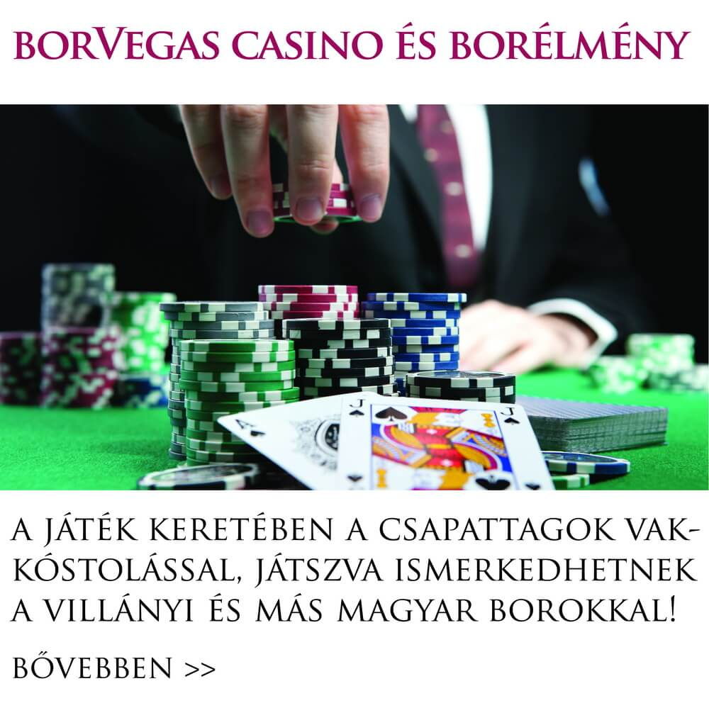 BorVegas_villany_csapatepito_program_