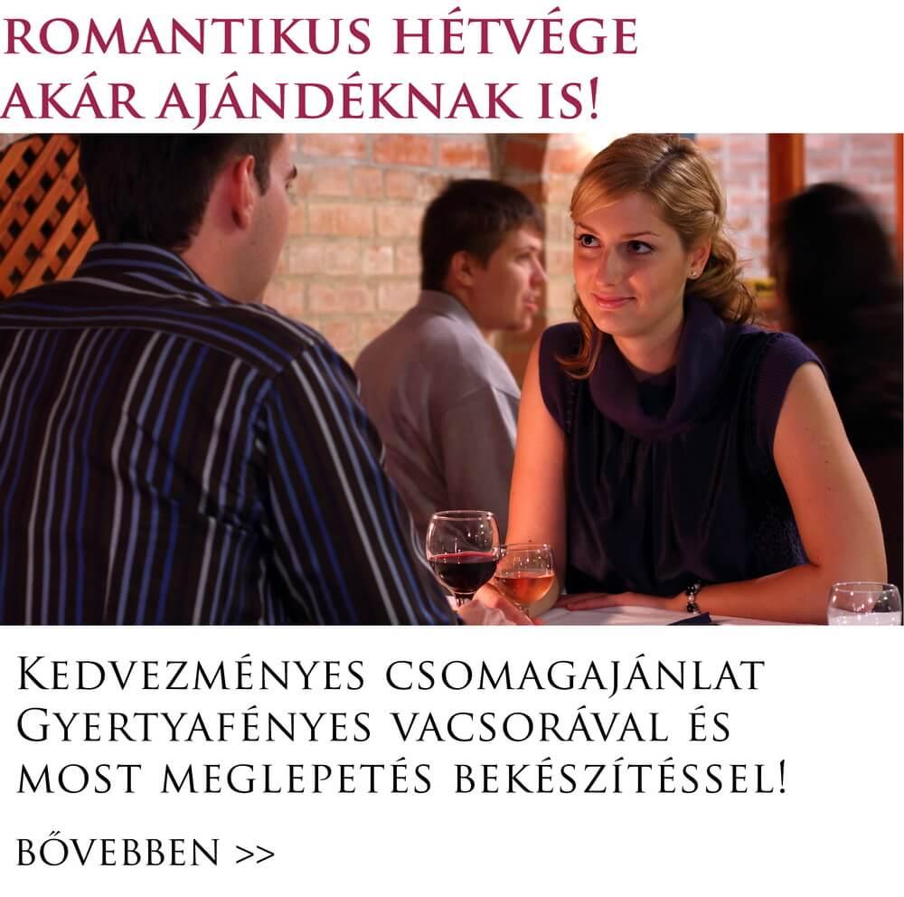 romatikus_hetvege_ajandek_villany