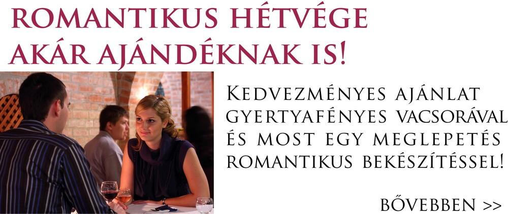 szallas_akcio_villany_romantikus